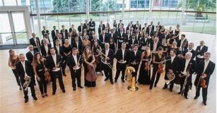 Tamaño de Resultado de imágenes de Euskadi Orquesta Quincena.: 307 x 160. Fuente: cadenaser.com