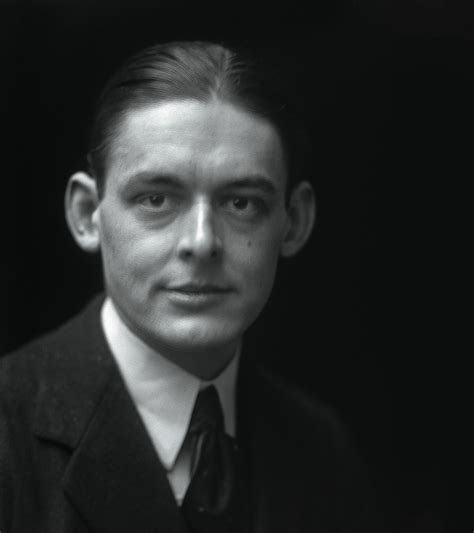 Image result for images t.s. eliot
