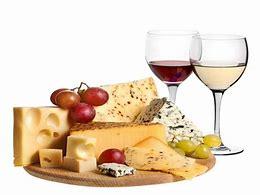 Résultat d'images pour wien and cheese