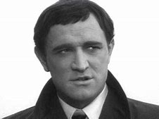 Image result for young richard harris