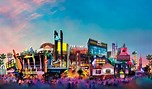 Image result for . Size: 152 x 89. Source: www.universal-bookings.co.uk
