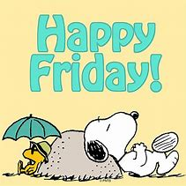 Image result for happy friday pictures