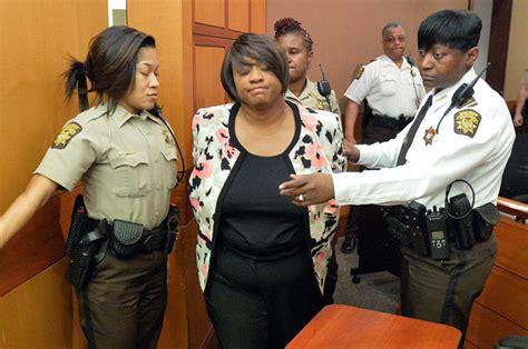 Atlanta black girls-ulamreli
