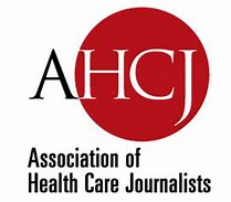 Image result for Association for Healthcare Journalists Conference in Baltimore