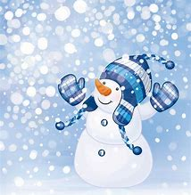 冬イラスト 無料 に対する画像結果