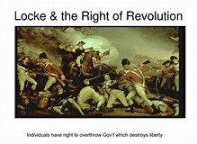 Image result for The Right of Revolution