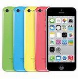 Image result for Apple 5c Phone. Size: 157 x 160. Source: www.ebay.com