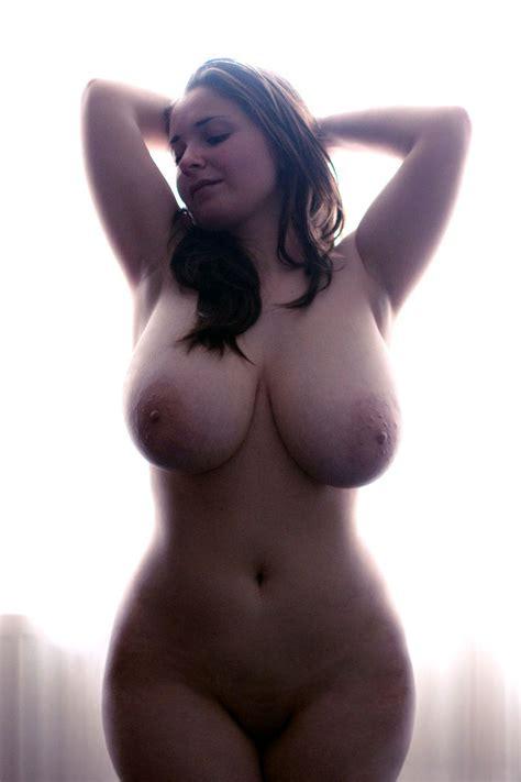 Nice big tits naked-mickspircusli