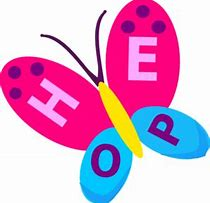 Image result for free clip art of hope