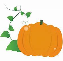 かぼちゃイラスト 無料 に対する画像結果