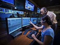 Image result for cyber security job