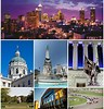 Image result for indianapolis State