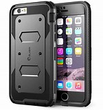 Image result for iPhone Cases 6S Case. Size: 150 x 160. Source: heavy.com
