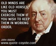 Image result for John Adams Quotes