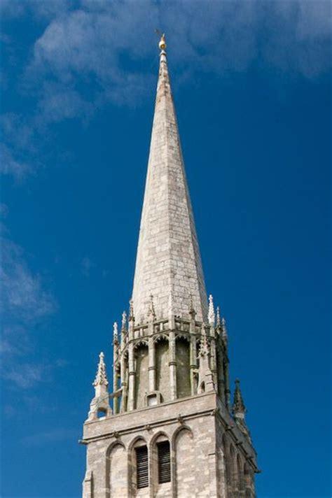 Image result for define spire