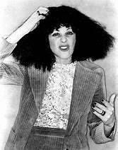 Image result for Gilda Radner
