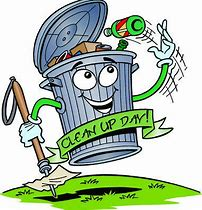 Image result for victorville cleanup day picture