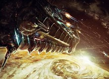 Image result for Spaceship Battles. Size: 220 x 160. Source: wallpapersafari.com