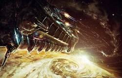 Image result for Spaceship Battles. Size: 250 x 160. Source: wallpapersafari.com