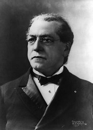 Image result for Images Samuel Gompers. Size: 147 x 204. Source: en.wikiquote.org
