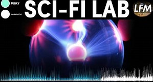 Image result for Free Sci fi Background Music. Size: 299 x 160. Source: www.youtube.com
