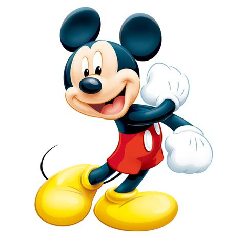 Image result for images mickey mouse