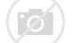 Image result for Images North India dust storms. Size: 182 x 110. Source: www.financialexpress.com