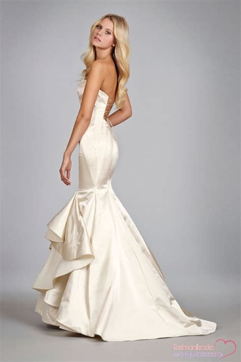 Hayley paige wedding gown prices-tumorlyding