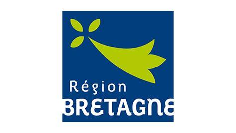 Résultat d'images pour logo région bretagne
