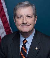 Image result for flickr commons images Sen. John N. Kennedy, Louisiana