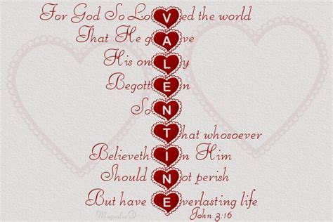 Image result for religious valentine poems