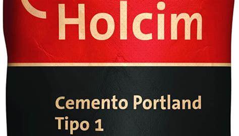 Resultado de imagen de logo del cemento holcim