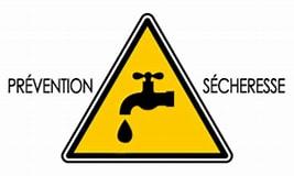 Résultat d'image pour Fond Cartographique vigilance sécheresse. Taille: 267 x 160. Source: www.boucbelair.fr
