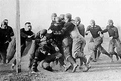 Image result for rutgers football 150 anniversary