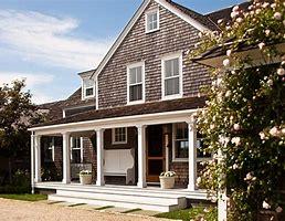 Image result for summer house nantucket
