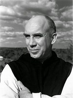 Image result for thoughts in solitude thomas merton