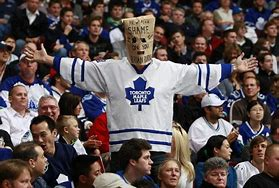 Image result for mad hockey fan