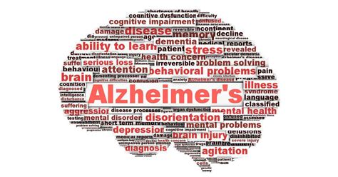 Image result for pictures of alzheimer's