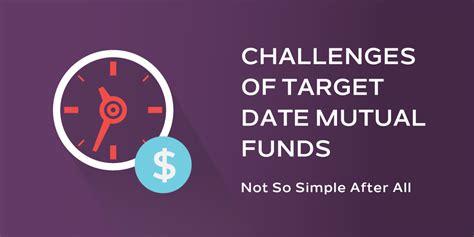 Resultado de imagen de Target Date Funds