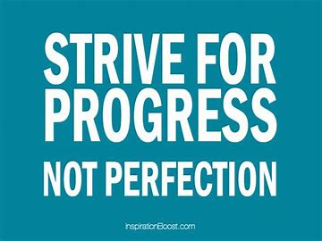 Image result for fitness inspirational quotes