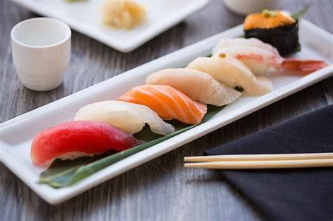 寿司 に対する画像結果