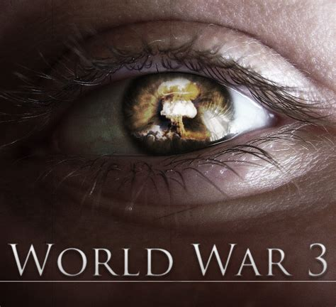 Image result for where do wars begin? the bible