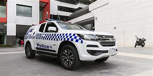 Image result for New Police Cars