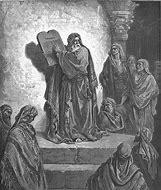 Image result for ezra pics bible