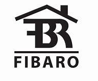 Afbeeldingsresultaten voor fibaro logo