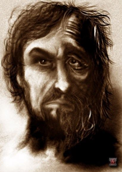 Image result for an evil spirit troubled saul