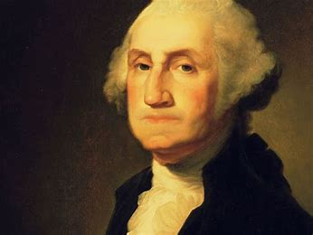 Image result for images of george washington