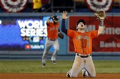 Image result for best pics of astros world series