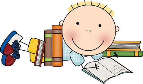 Image result for literacy  clip art
