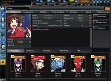 Image result for BattleSpace Game. Size: 220 x 160. Source: dfgames.net